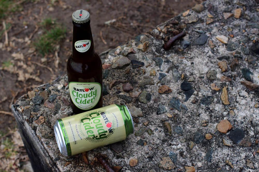 can vs bottle
