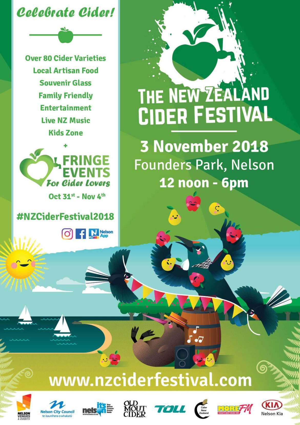 New-Zealand-Cider-Fest