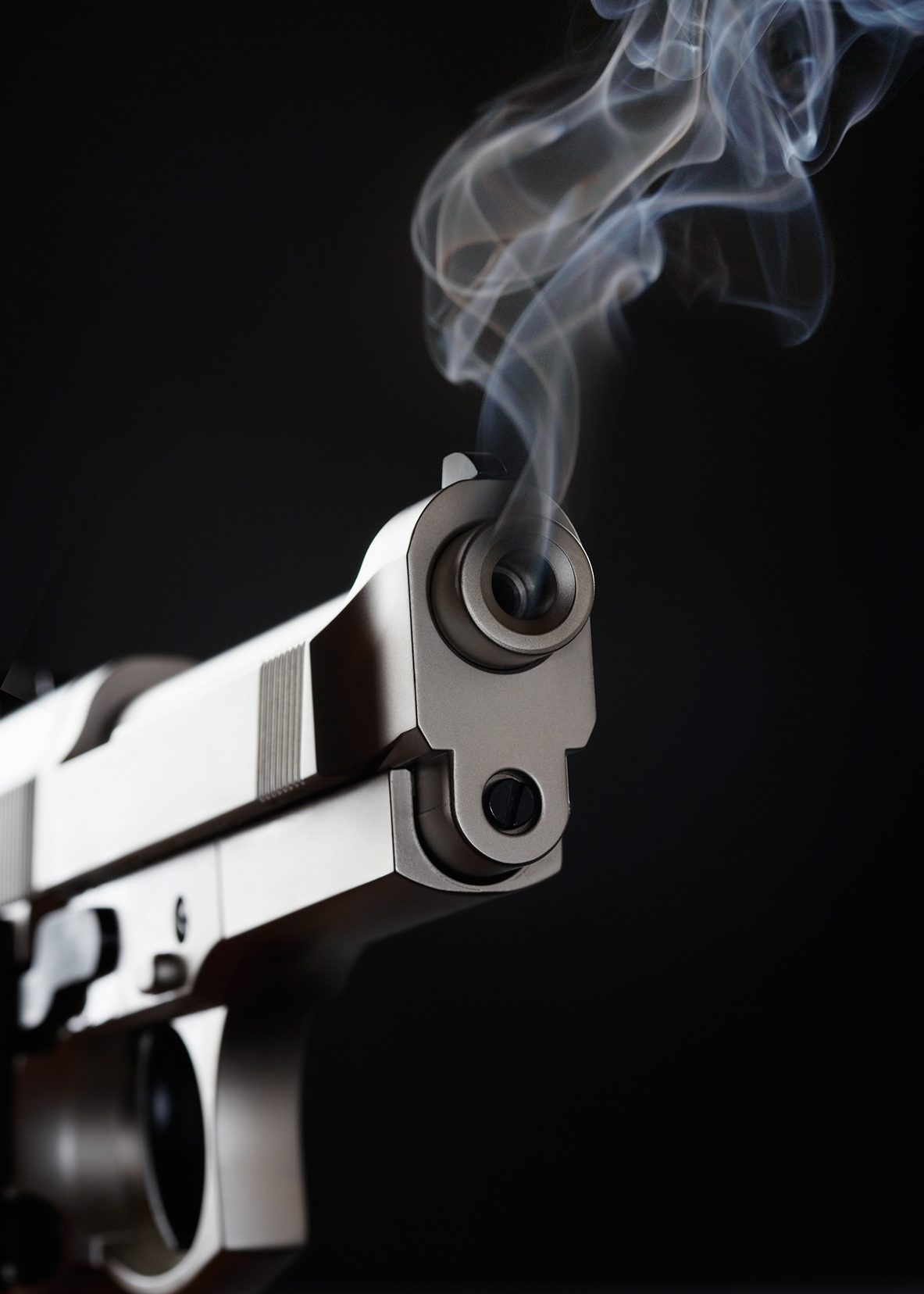Why Hypothermia Could Be Helpful to Gunshot Victims