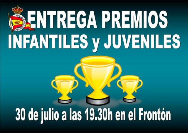 premios-infantiles-2015