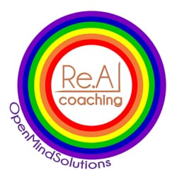 Re.Al. Coaching
