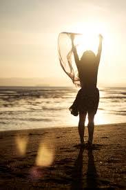 Felicità con l'AutoIpnosi