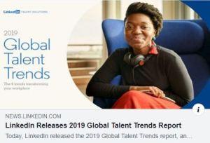global_talent_trends-2019_linkedin