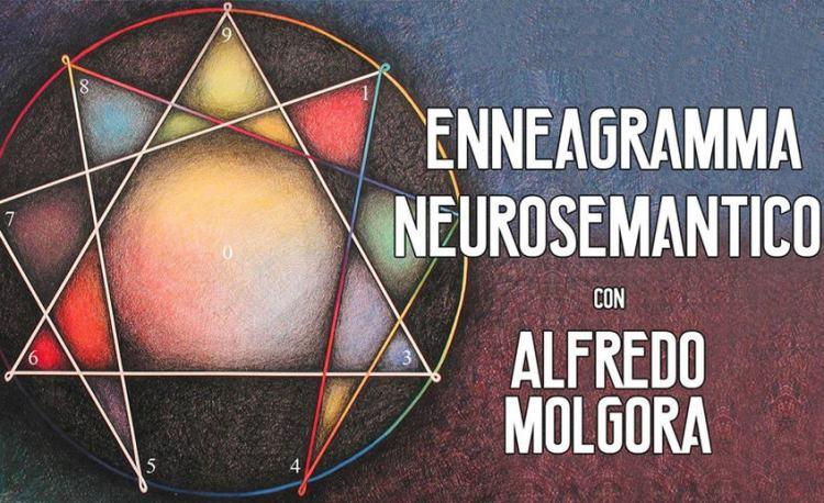 enneagramma neurosemantico