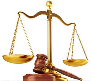 l'Ipnosi e la legge