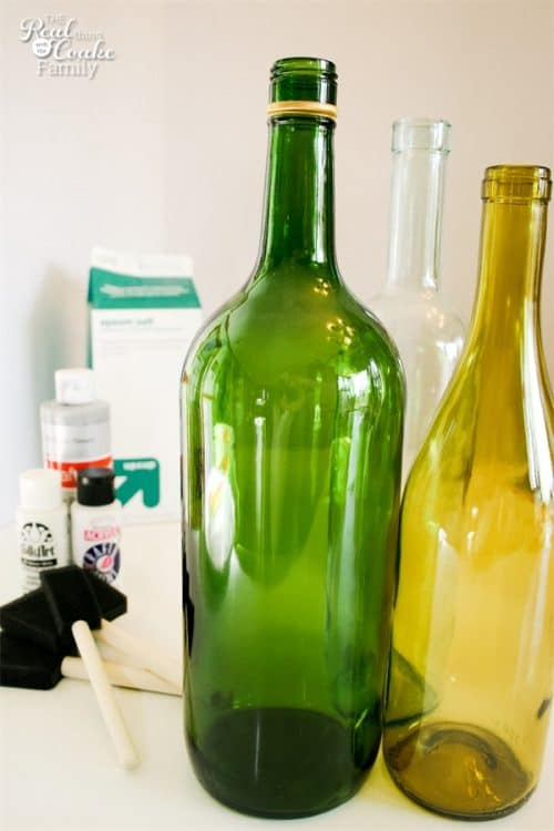 easy and inexpensive wine