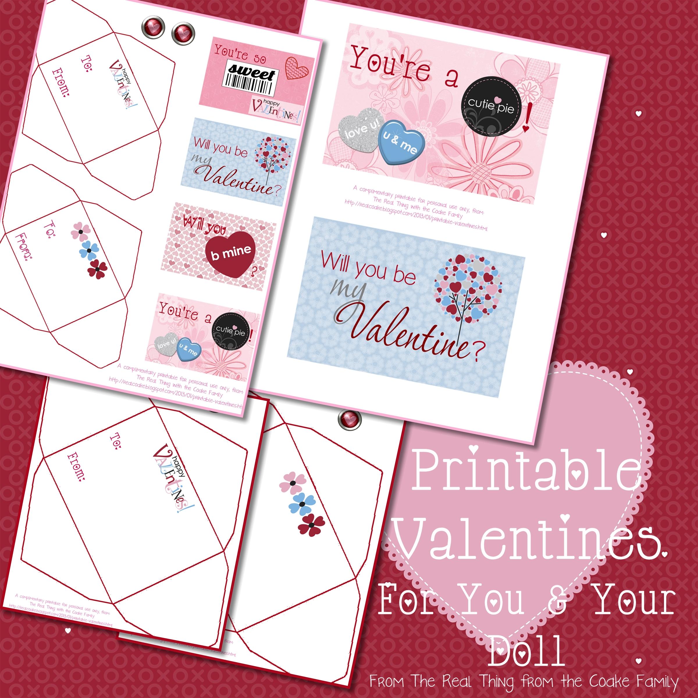 Valentine S Day Mega Fun Over 30 Fun Ideas