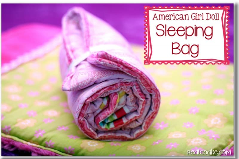 18 doll sofa diy crate barrel sleeper over 60 amazing american girl crafts and ideas fun great inspiration from