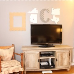 Living Room Entertainment Wall Ideas Nice Colors Updating Simple Ways To Update Your Home Decor And Have A More Polished