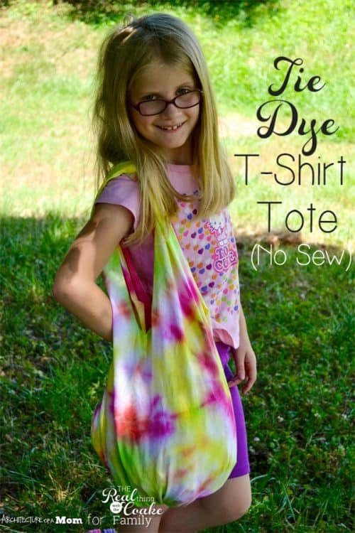 Cute Girl Scout Troop Shirt Ideas