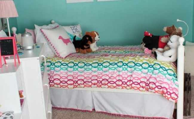 Cute Bedroom Ideas And Diy Projects For Tween Girls Rooms Dokter Andalan