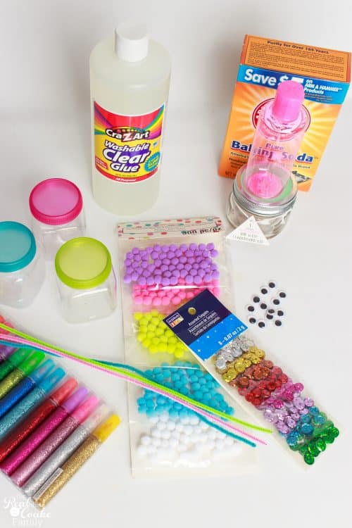 diy birthday gift make