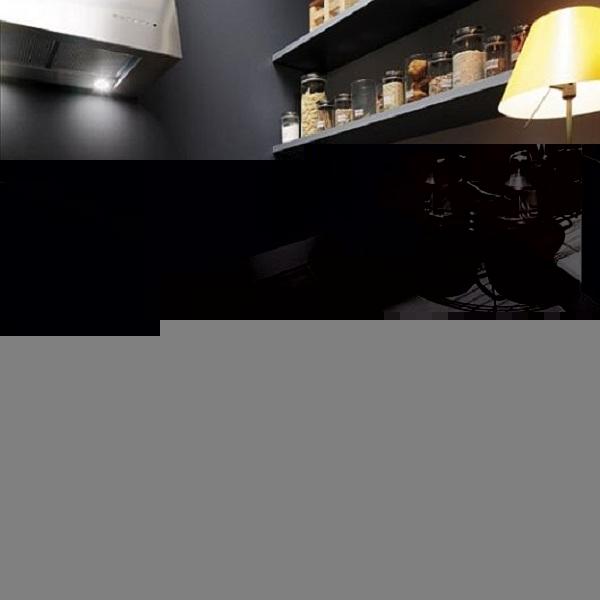 modern kitchen designs 2011
