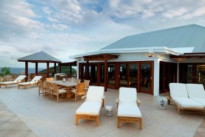 Luxury And Privacy Peter Island Resort & Spa