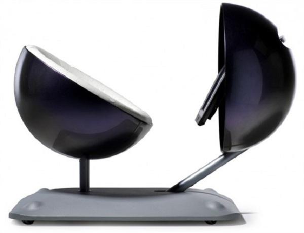 ergonomics computer workstations