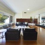 luxury home and interiror design