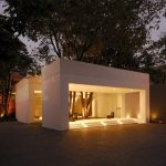 download resort design