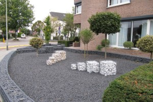 Modern Garden Design-To Make the Most of Your Outdoors