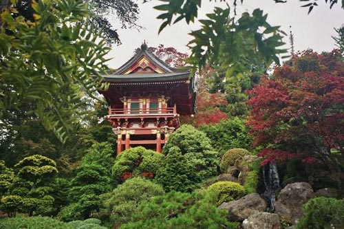 Japanese-Garden-Design-Galery-And-Inspiration-3