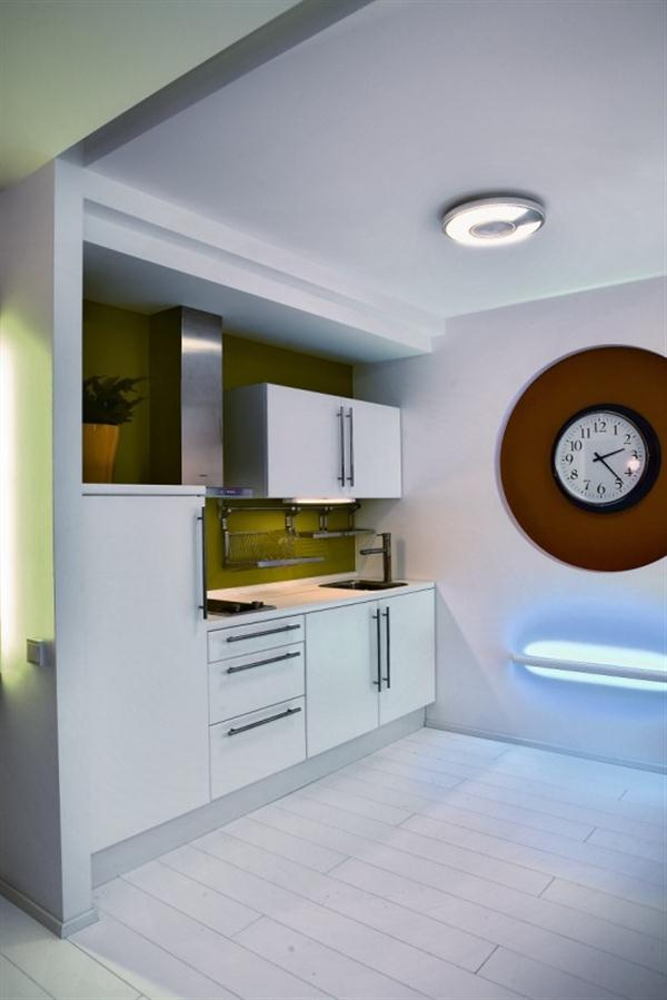 Modern-And-Simple-Design-Moscow-Minimalist-Apartments-3