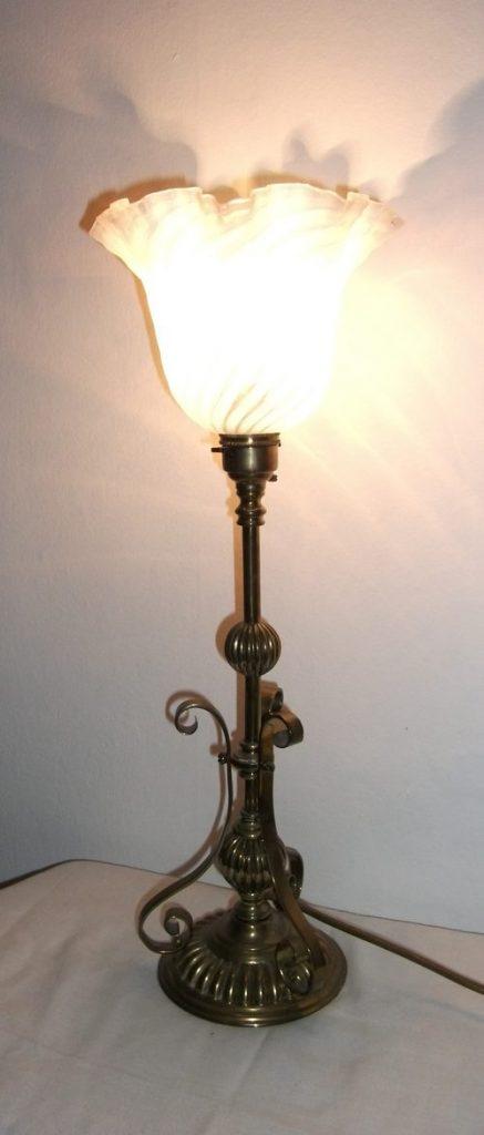 amazon-table-lamps-7