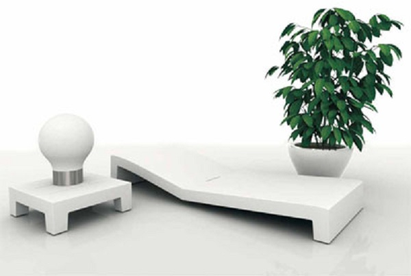 Outdoor-And-Indoor-Lamp-Design-The-Second-Light-1