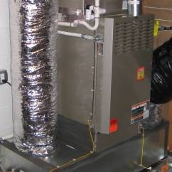Gas Furnace Electron Transport Chain Simple Diagram Installation Charlotte Nc Realcoolhvac