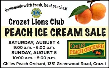 Crozet-lions-peach.jpg
