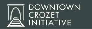 Downtown Crozet Initiative (DCI) meeting