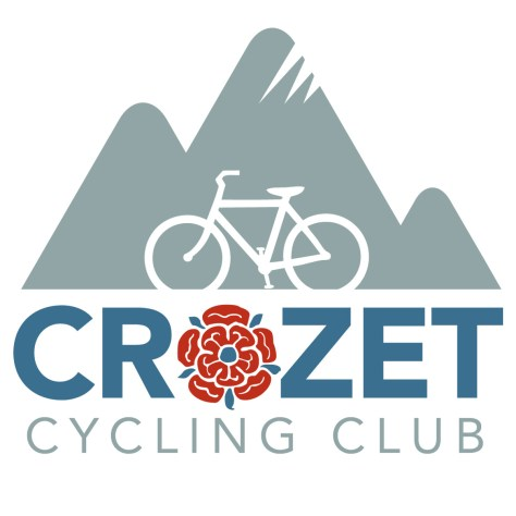 Crozet Cycling Club