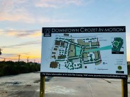 Downtown Crozet Initiative