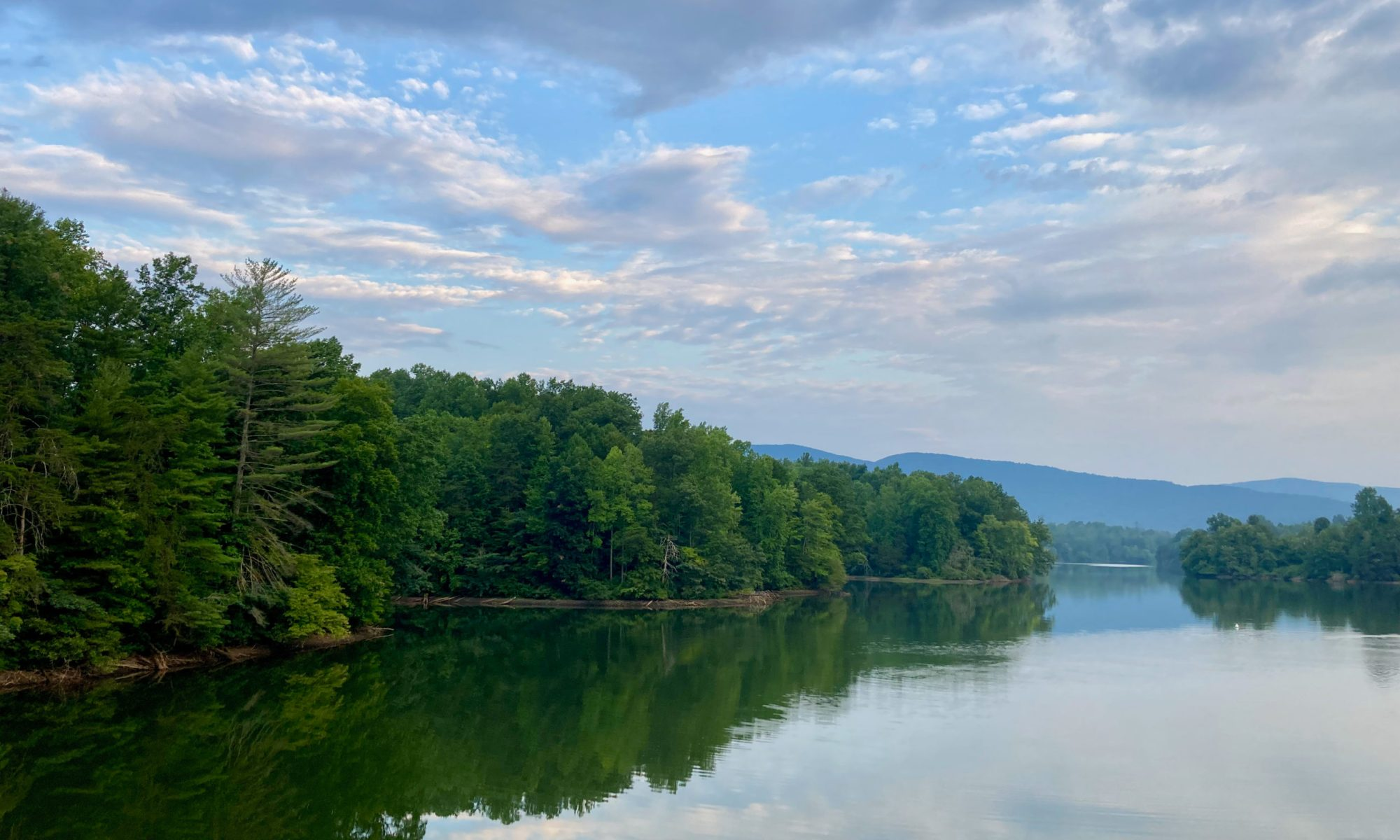 Beaver-Creek-10-August