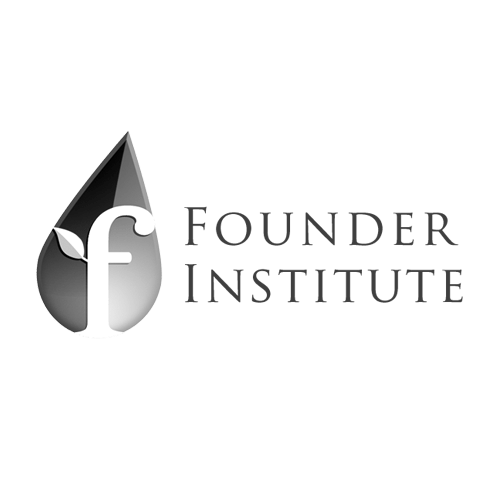 Founder Institute Logo