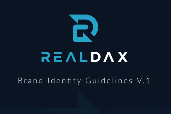 real-dax-brand-identity-guide-2
