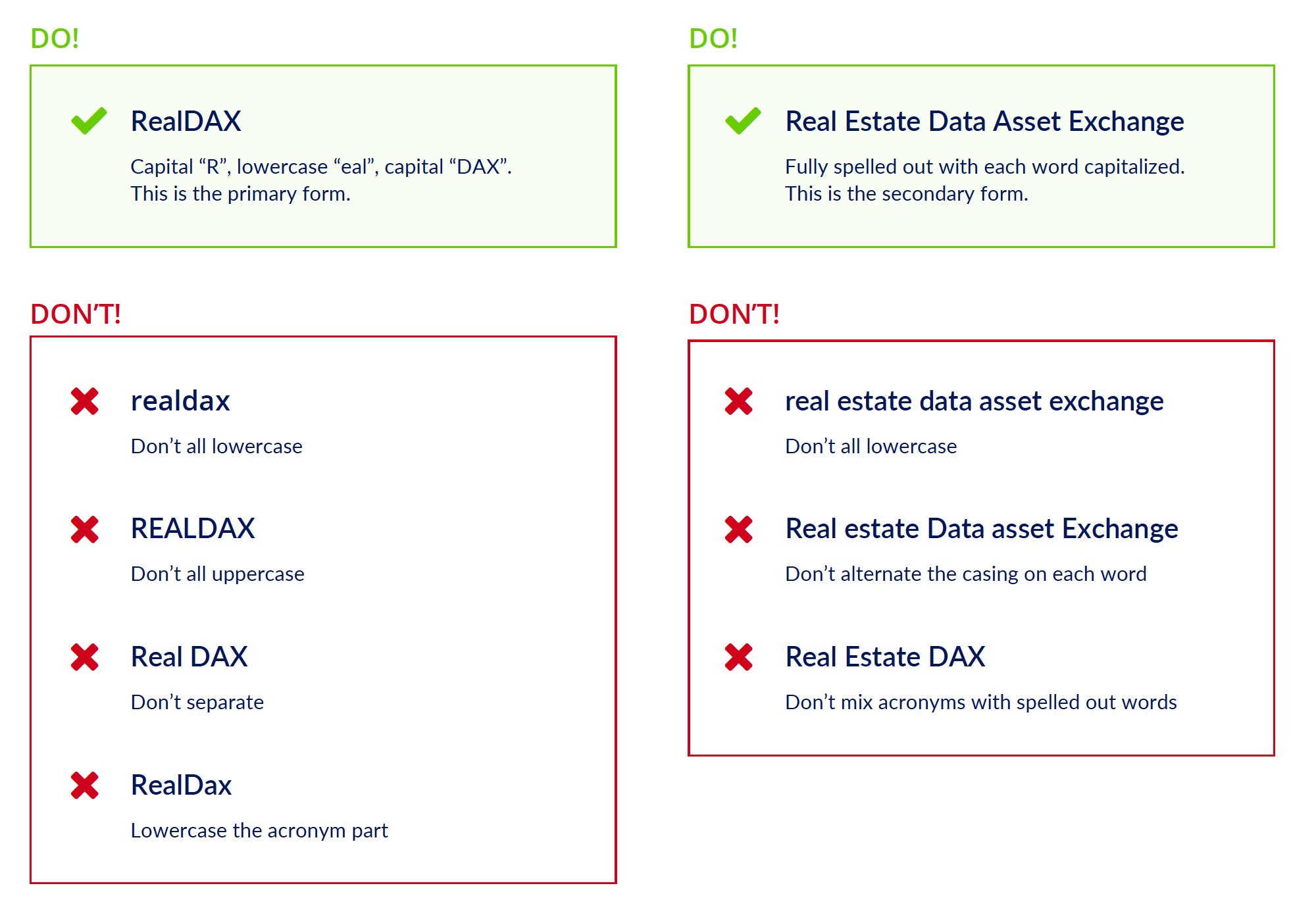 realdax-name-guide