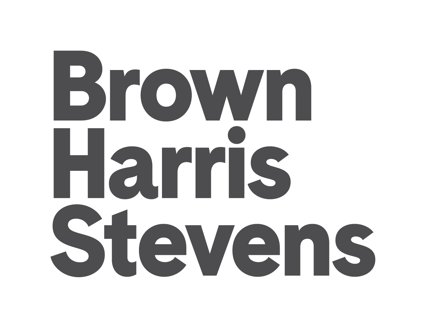 Brown Harris Stevens