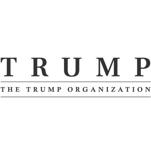 Trump Organization Logo