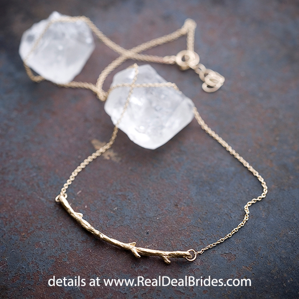 colby_june_jewelry_giveaway3