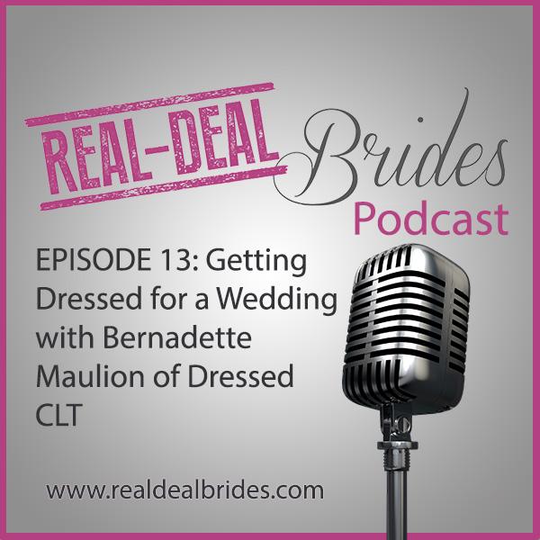 RDB_podcast_episode_13_bernadette_dressedclt