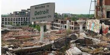 From now on, the 4th and 5th rounds of the draft will be held in Detroit. Since most players will be staying there, it's just easier...