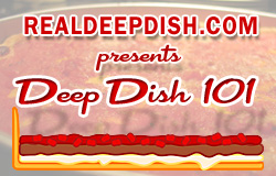 RDD-DeepDish-101