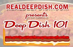 RDD-DeepDish-101