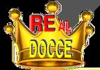 LogoRealDocce