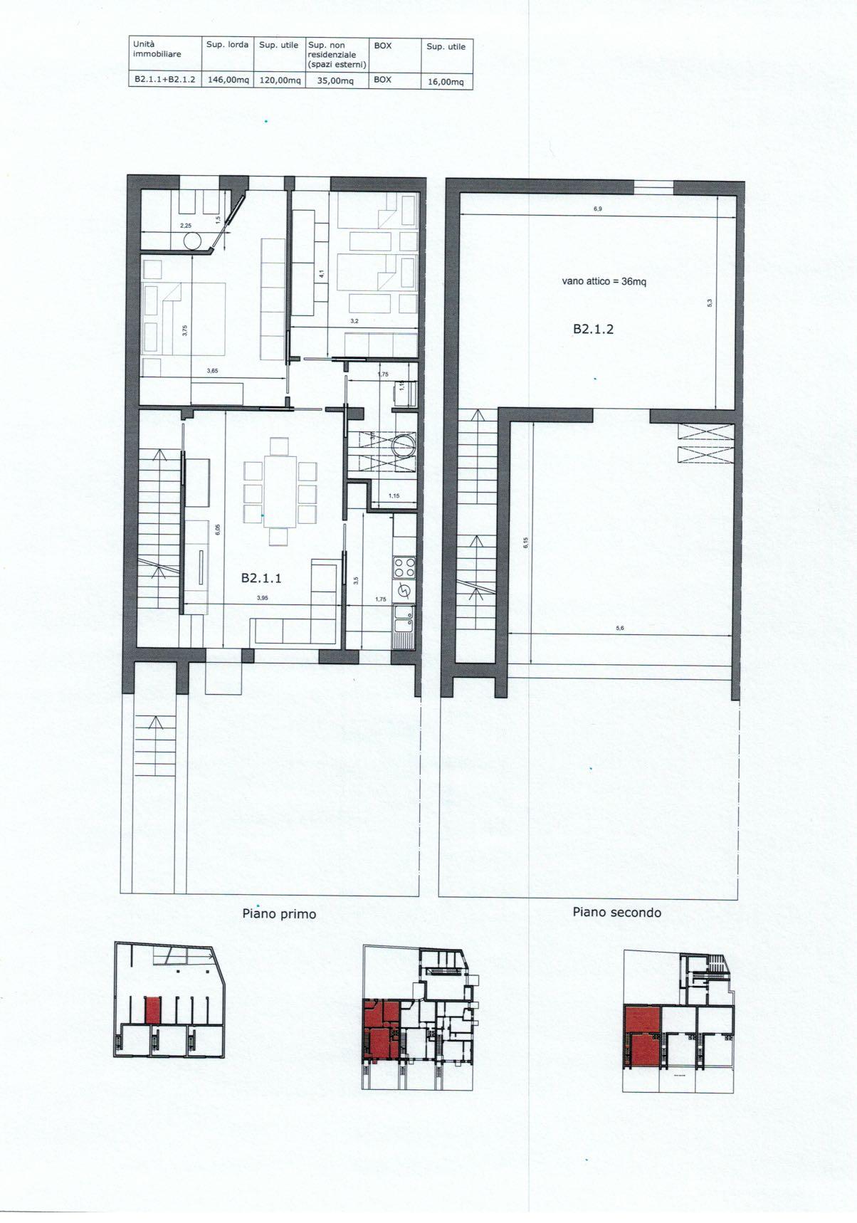 Latiano Nuove Realizzazioni Rif 414 Reale Immobiliare