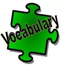 Build English Vocabulary