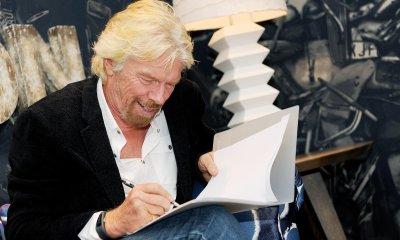 Entrepreneurship- My Manifesto for Entrepreneurship