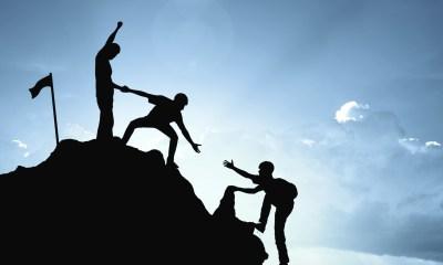 Leadership- Keys to Motivating People to Follow Your Extraordinary Leadership