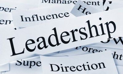 Leadership- Successful Leaders Have 6 Things In Common