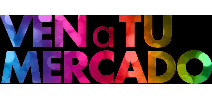 Resultado de imagen de mercados municipal logos