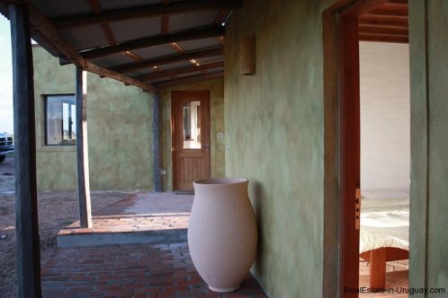 248-025-Small-Countryside-Farm-for-Rent